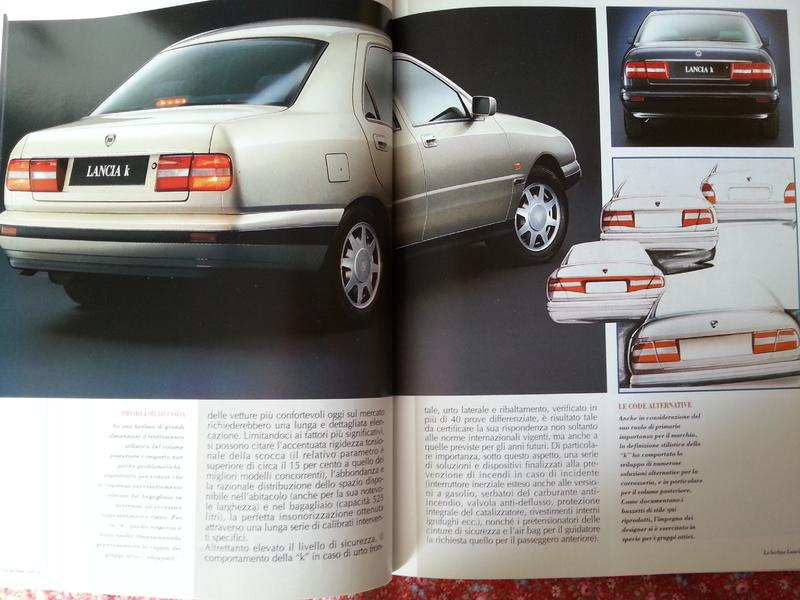 lancia - Lancia K 20140831_155929