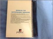 Livros de Astronomia (grátis: ebook de cada livro) 2015_02_25_HIGH_14
