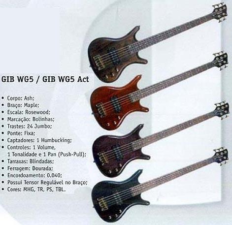 Giannini gib wg5 act 46_img