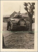 Камуфляж французских танков B1  и B1 bis Char_B_1_bis_150_3_Bourrasque