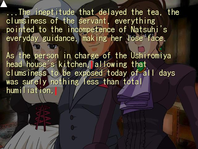 Reporte de Bugs y errores Umineko - Página 12 13a