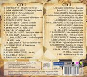 Najvece legende narodne muzike - Kolekcija R-3737146-1342350239-4485.jpeg
