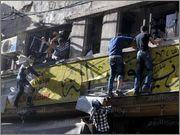 ثورة -  محاولة جديدة من قناة الجزيرة لتشويه ثورة 30 يونيو Tswyr_bd_lzyz_bdwy_1