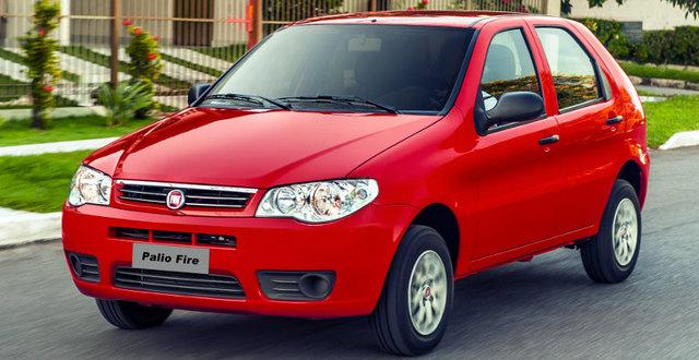 Fiat in Brasile - Pagina 4 Palio_Fire_2014