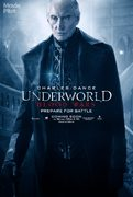 Kate Beckinsale Underworld_Guerras_de_Sangre_Kate_Bekinsale_Char