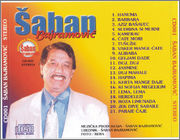 Saban Bajramovic - DIscography - Page 3 1995_z