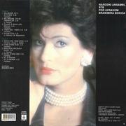 Sena Ordagic - Diskografija  Sena_Ordagic_1992_z