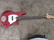 Jazz Bass Clube. - Página 9 Baixo_lakland_4_94_made_in_usa_1997_fender_delux