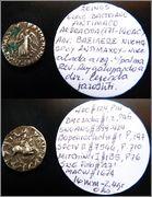 Dracma Reinos Greco-Bactrianos Antímaco SGCV_7546_Dracma_ANTIMACO_Bactria