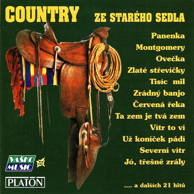 country Ze-stareho-sedla-1 COUNTRY_ze_Star_ho_Sedla_p_edek