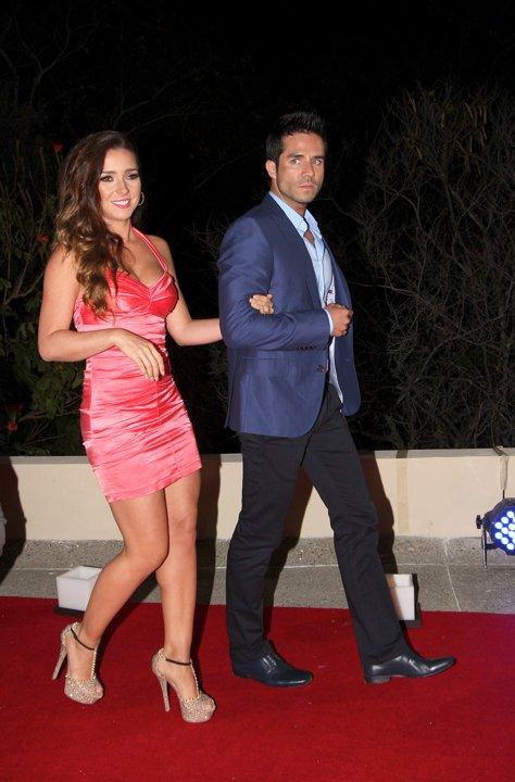Jose Ron/ხოსე რონი #3 - Page 14 TVy_NOVELAS_2013_MEXICO_JOSE_RON_ARIADNE_DIAZ_3