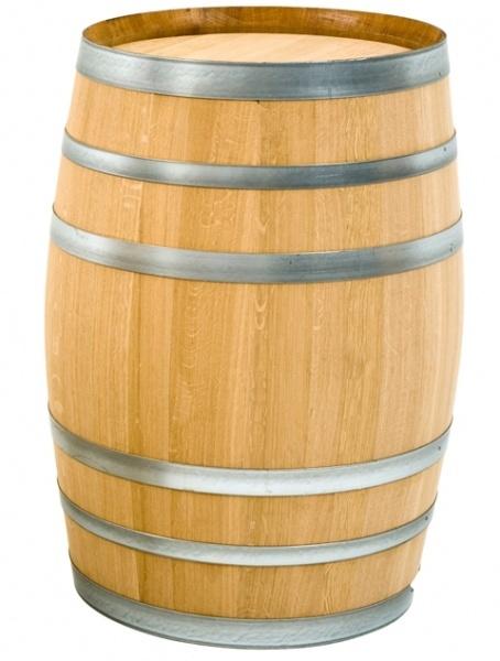 Guess Who? 60_gallon_burgundy_barrel_091820121048am_93469.1503532424.500.6