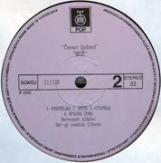 Grupa Ruz - Diskografija Omot_4