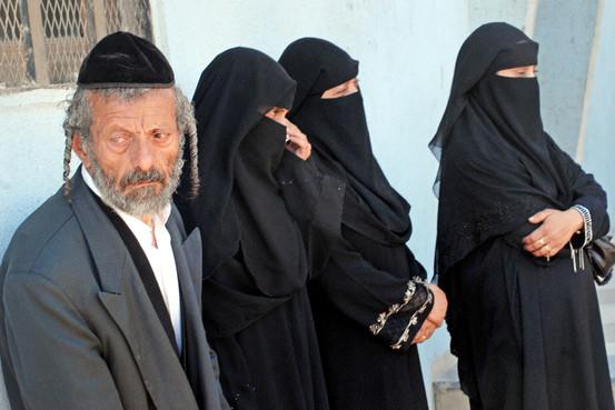 hijab voile burqa et science BIBLE_ET_VOILE1