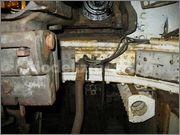 Советский тяжелый танк КВ-1, ЧКЗ, Panssarimuseo, Parola, Finland  1_144