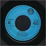 Borislav Bora Drljaca - Diskografija - Page 2 R_4148519_1356895202_9415