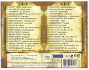 Najvece legende narodne muzike - Kolekcija Picture_001