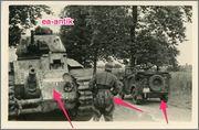 Камуфляж французских танков B1  и B1 bis KGr_Hq_Z_og_FI_h_OMJlm_BSGc_Bz0_Kg_60_10