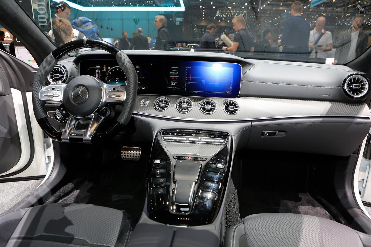 Mercedes-AMG GT 4-Door Mercedes-_AMG-_GT-4-143