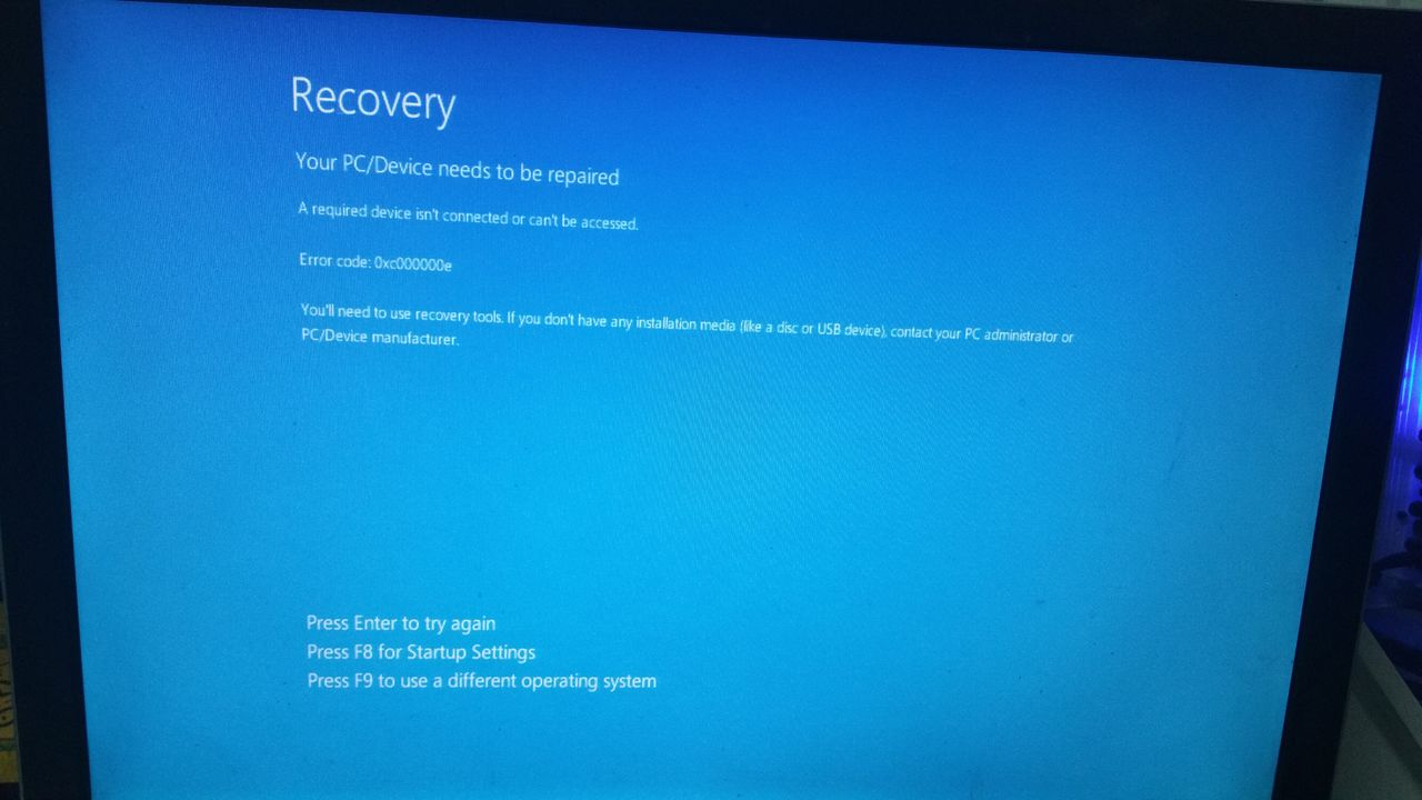 probleme boot sur cle usb msi z87-g45 gamming 20150713_022251