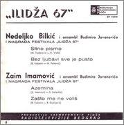 Nedeljko Bilkic - Diskografija R_1981977_1256558305