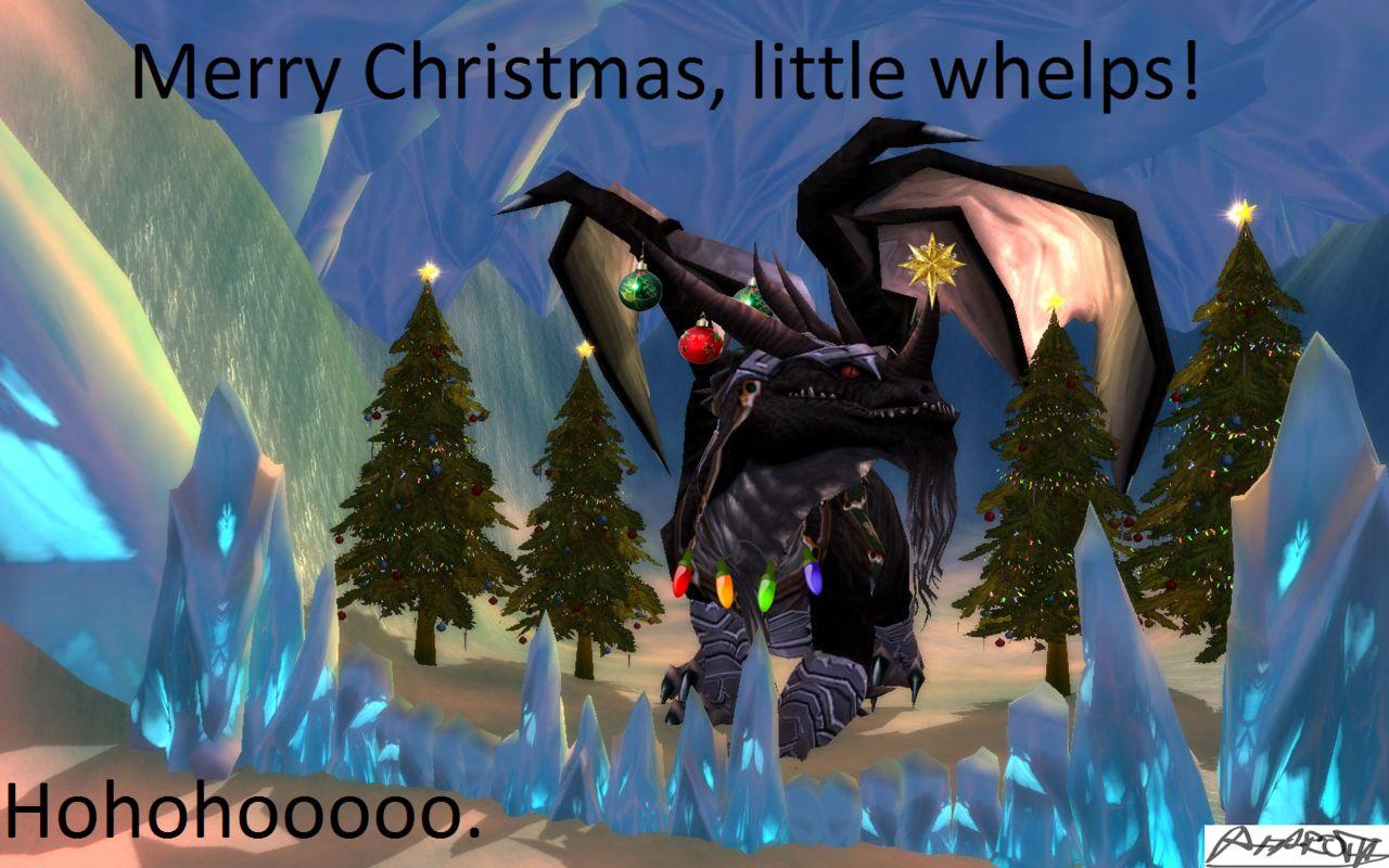 Vánoční přání Wo_WScrn_Shot_122412_203127