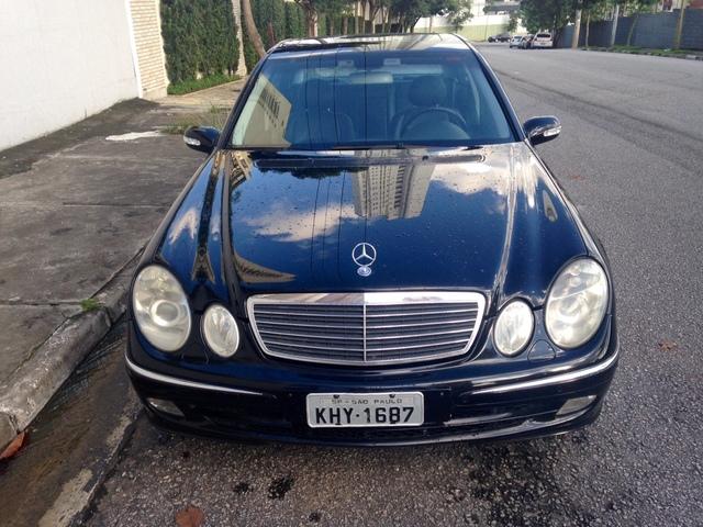 (VENDO): W211 E320 2003/2003 (não é blindada) - R$44.900,00 Full_Size_Render_1