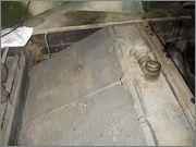 Panzer IV - устройство танка 12814302_1209655525729468_7252176981557153674_n
