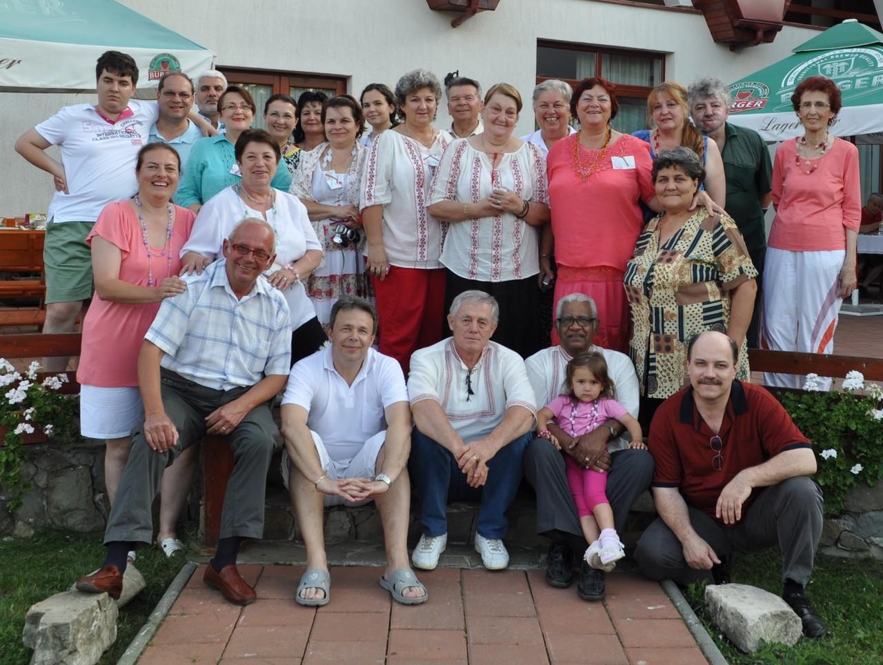 2014.Un an cu sot, numai bun de intilniri....fac strigare de intilneala laAlba Iulia. - Pagina 8 DSC_6015_1