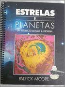 Livros de Astronomia (grátis: ebook de cada livro) 2015_08_21_HIGH_20