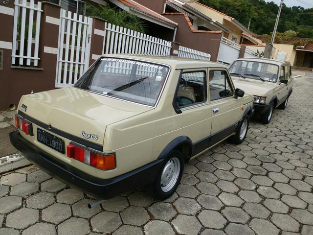 Fiat Brasile 40 anni (1976-2016) - Pagina 8 Fiat_Oggi_e_Panorama_B