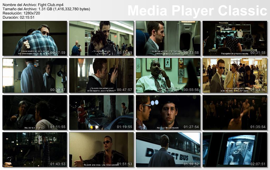 Fight club (1999) Subtitulos en español Fight_Club