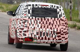 Fiat in Brasile - Pagina 3 Mobi