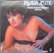 Biljana Jevtic  - Diskografija  1990_a