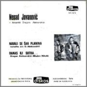 Nenad Jovanovic -Diskografija Gxhxr_NJ73