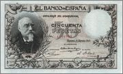 50 Pesetas 1905 (Echegaray - Billete Clasico)  1905_50_pts
