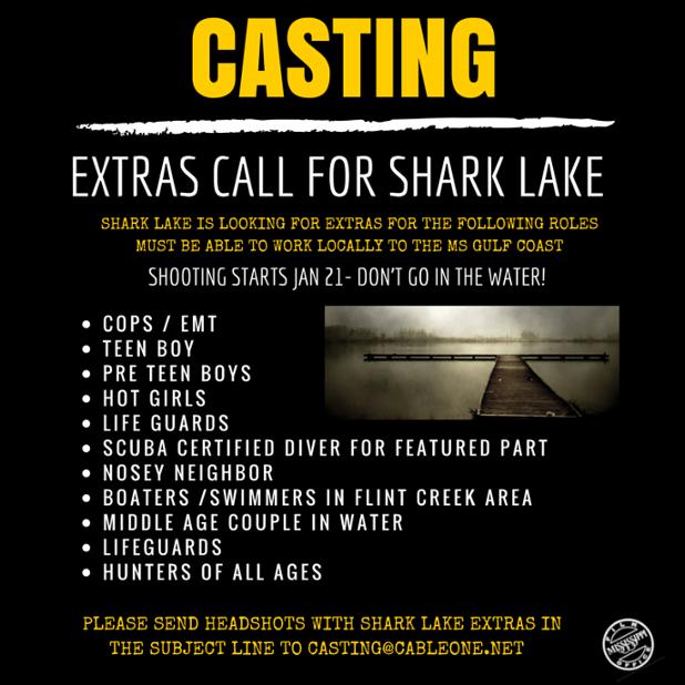 Shark Lake (Mandíbulas Letales) 2015 8kz_FB
