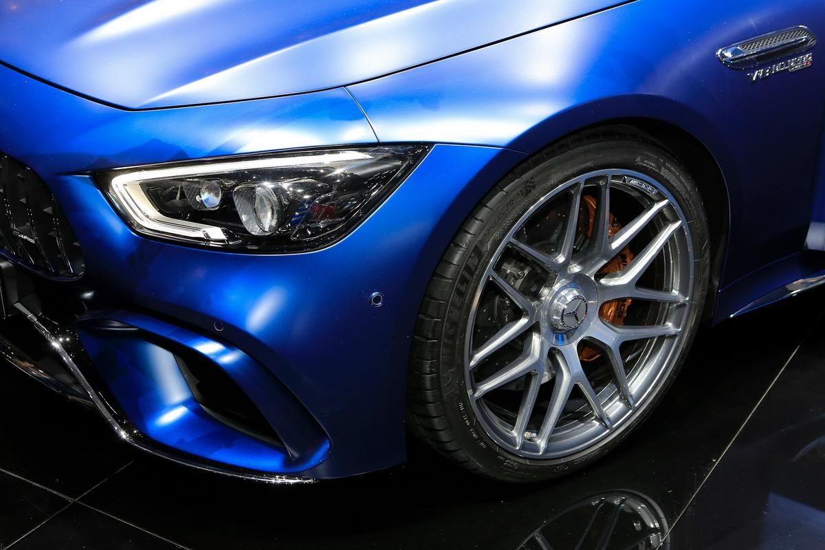 Mercedes-AMG GT 4-Door Mercedes-_AMG-_GT-4-183