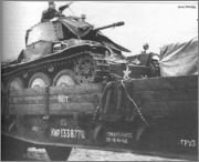Pz38tAusf.E на службе в Красной Армии. ГОТОВО Pz_Kpfw_38_t_55