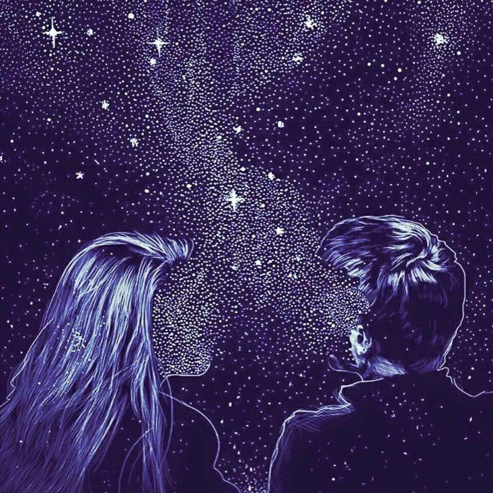 Des explications et hop la france (Lyanaïs) Aesthetic-galaxy-love-stars-Favim.com-4672551