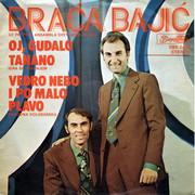 Braca Bajic - Diskografija R_2495804_1287170634