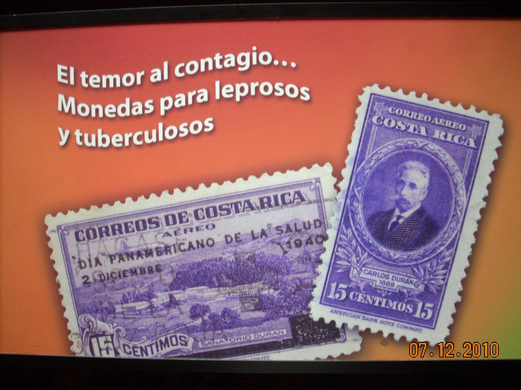 Monedas para TUBERCULOSOS Y LEPROSOS DSCN4609