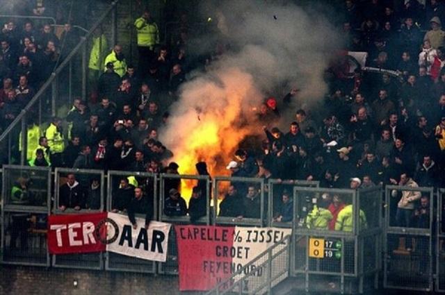 Feyenoord Rotterdam - Pagina 3 Roda_Feyenoord_II