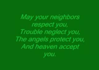 Happy Saint Patricks day! St_patrcik_2