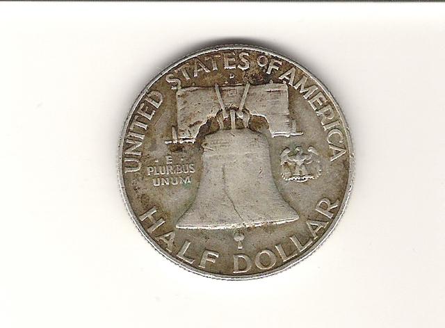 medio dolar usa 1957 MEDO_DOLAR_1