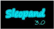 Sleopand
