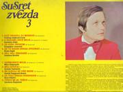 Braca Bajic - Diskografija Braca_Bajic_1983_U_Ranama_Srce_Moje_Susret