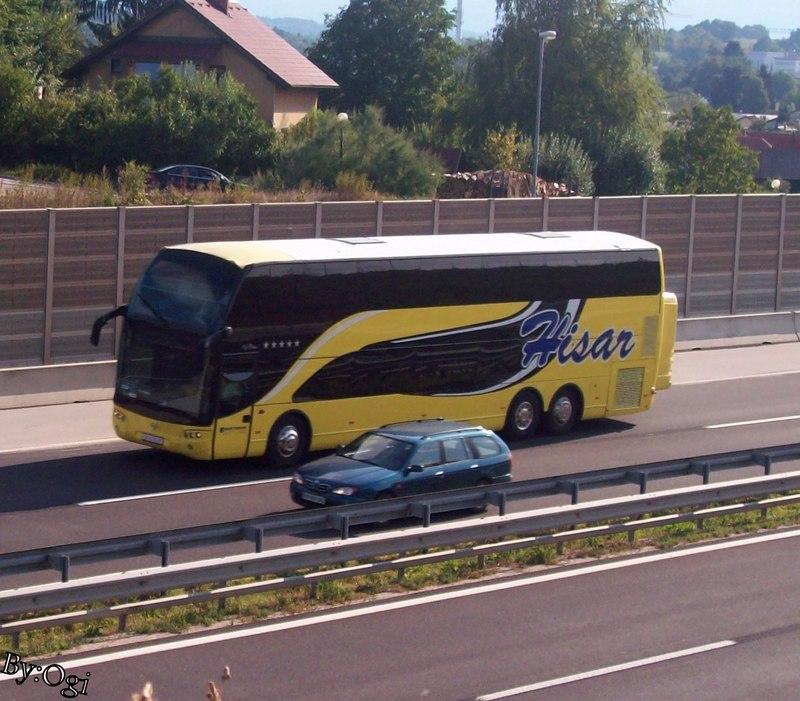 Prevoznici iz Makedonije (MK) 100_4534