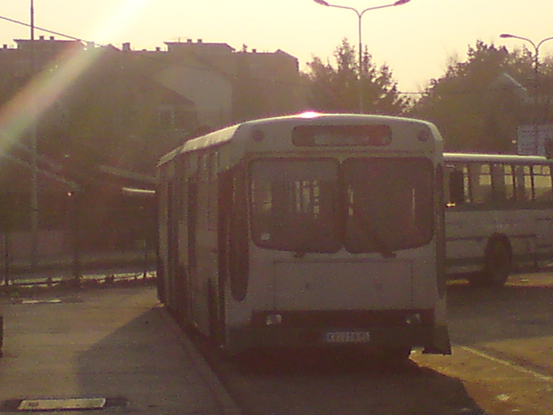 Autotransport-Kraljevo Atp_KV_26