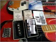 Potenciometro p/ Jazz Bass - Página 2 20130929_144153